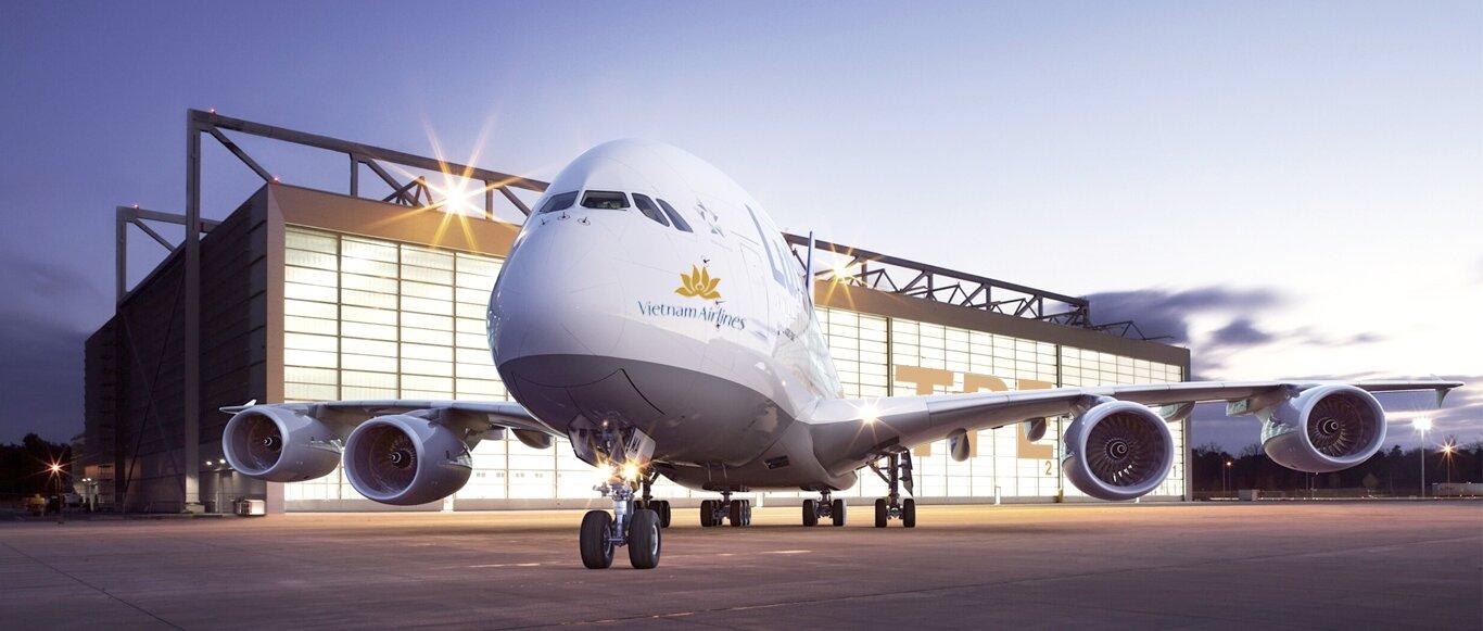 Авиация и бизнес. Объявления о продаже самолётов, чартеры, авиационные новости